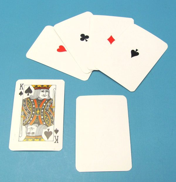 Aces and Kings-2