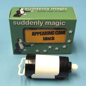 Appearing Cane (Suddenly Magic)