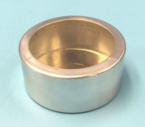Atomic Water Vase (Metal)