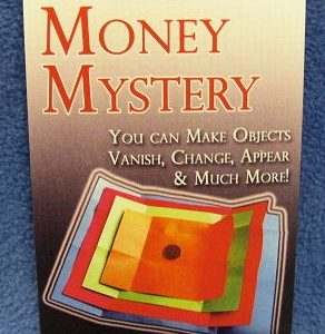 Buddha Money Mystery Royal Magic