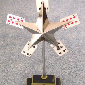 Card Star