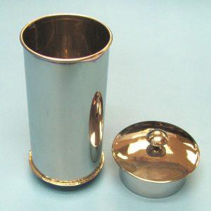 Coffee Vase (Stainless Steel)