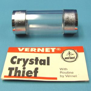 Crystal Thief (Vernet)