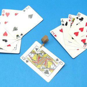 E-Z Card Act