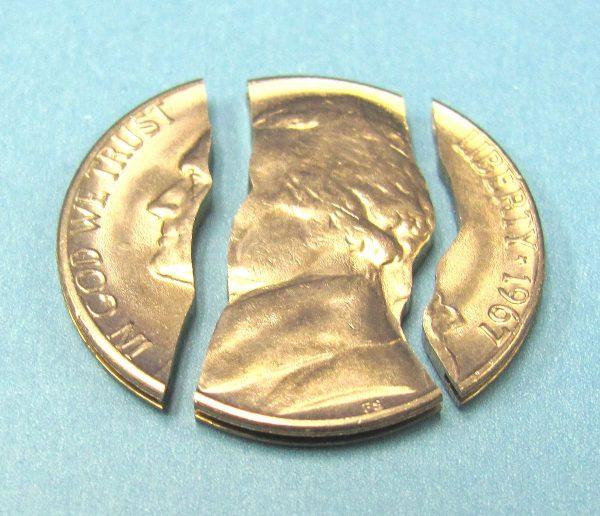 Folding Nickel (Sasco)-2