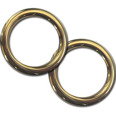 Jardine Ellis Ring