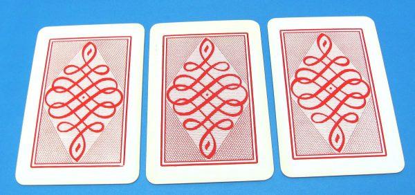 Jumbo Three Card Monte (Vienna Magic)-2