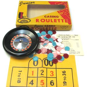 Junior Casino Roulette-1