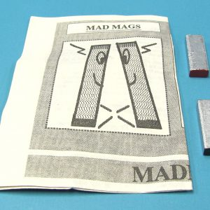 Mad Mags