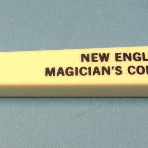 NEMCON Souvenir AH Pen