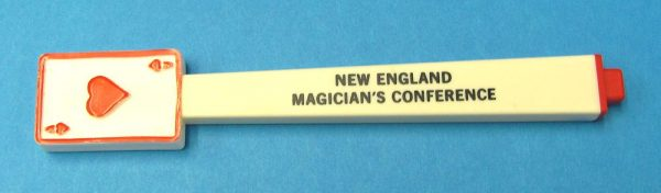 NEMCON Souvenir Pen
