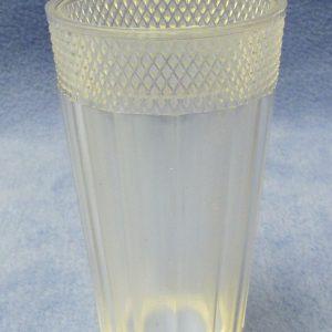 Okito Glass Plus
