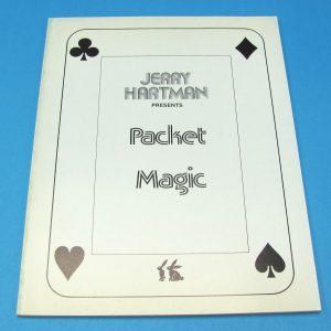 Packet Magic