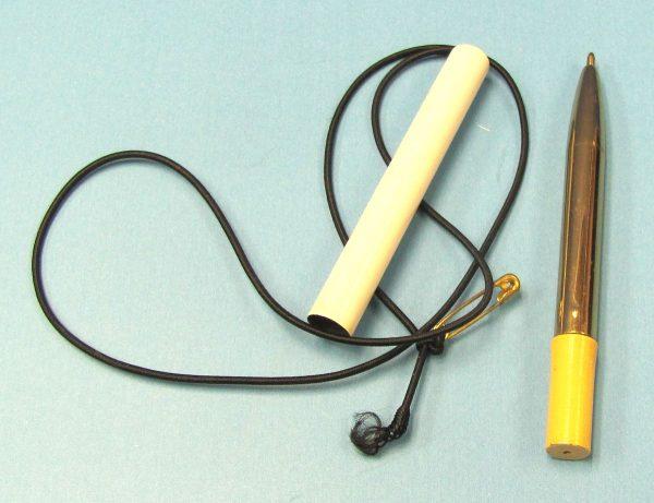 Pen-Go Cigarette-2