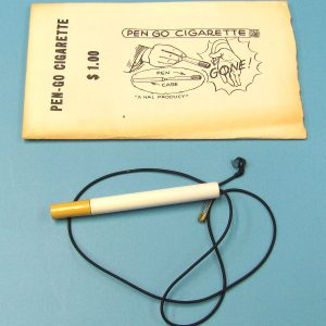 Pen-Go Cigarette