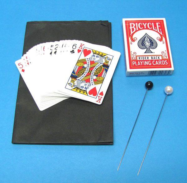 Psychic Hat Pins-2