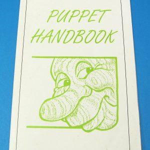 Puppet Handbook