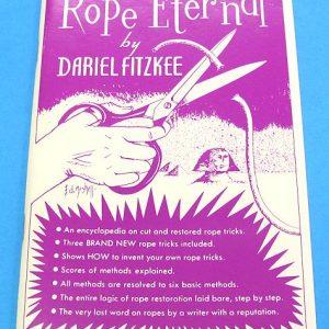 Rope Eternal