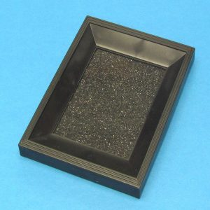 Sand Frame (Plastic)