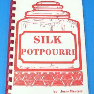Silk Potpourri