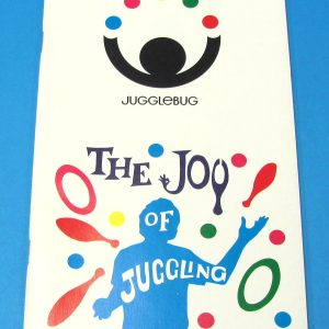 The Joy of Juggling (Jugglebug)