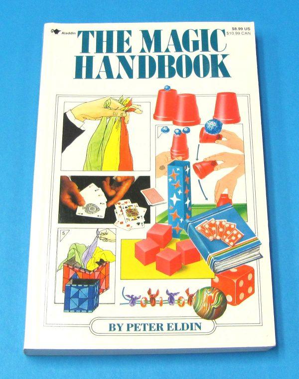 The Magic Handbook