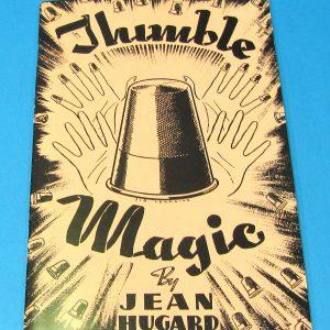 Thimble Magic