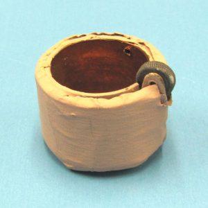 Utility Smoke Cup