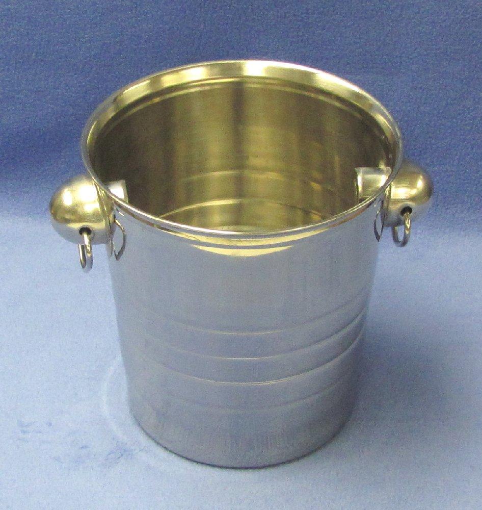 coin pail