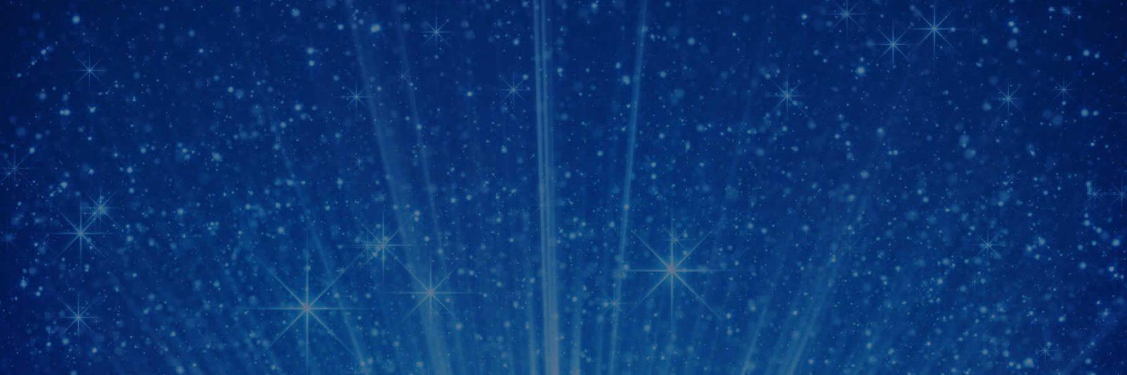 winklers blue stars banner dark