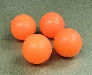 2 in Hand 1 in Pocket - Orange