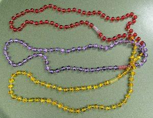 Blendo Beads