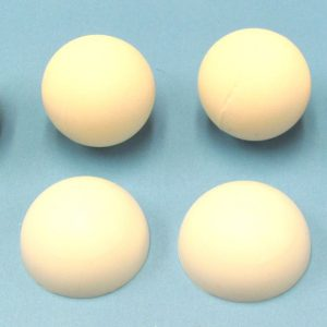 Multiplying Balls - White - Gorilla Grip