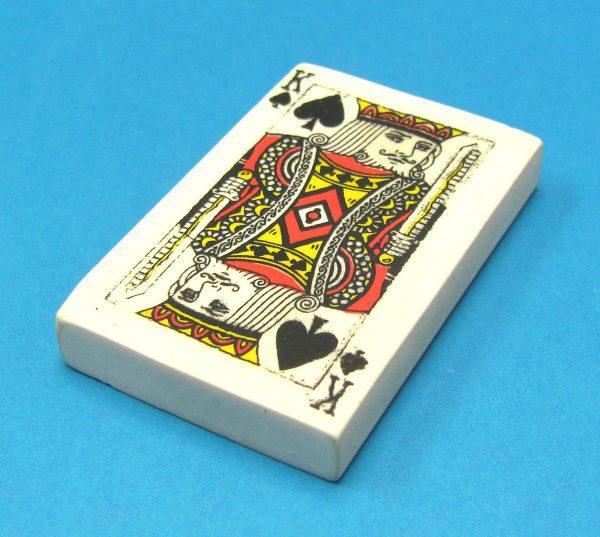 Card Eraser (KS)