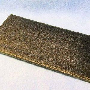 G&L Himber Wallet