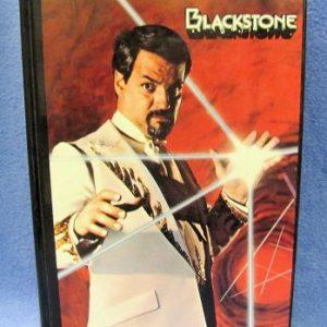 Louis Tannen's Catalog of Magic 15 (Blackstone Jr.)