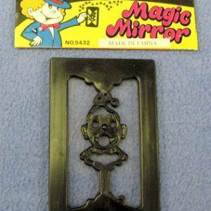 Magic Mirror #5432