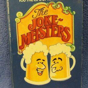The Joke Meisters