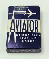 Astro Card (Al Faria)-2