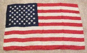 Flag Blendo - Elmo-2