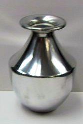Lota Water Vase - 8 Inch