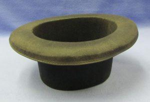 Top Hat - Felt - Large-2