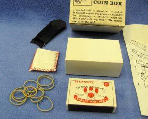 Adams' Magic Coin Box-3