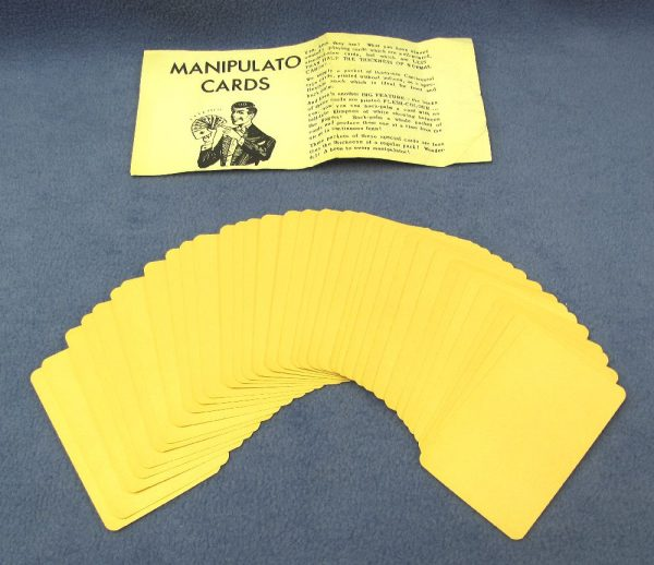 Manipulato Cards-3