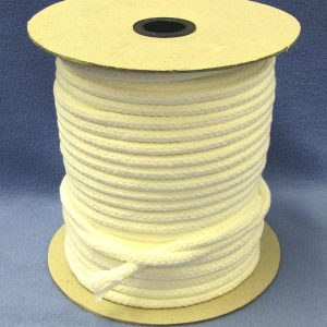 Spool of Deluxe Cotton Magician's Rope - 216 Feet