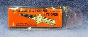 Switchblade Pen-3