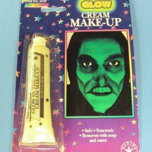 Glow Cream Make-Up