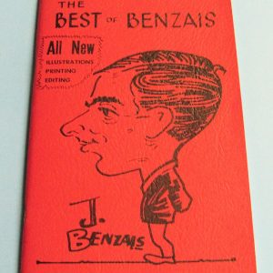 The Best of Benzais