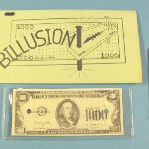 Billusion