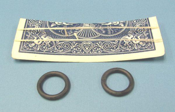 ITR Band and O-Ring Kit